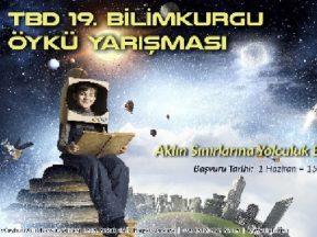 tbd-hakkinda-4-289x216