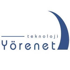YÖRENET
